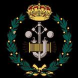 LOGO COIIAS